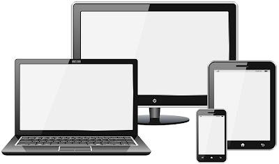 Challenges of Responsive Web Design