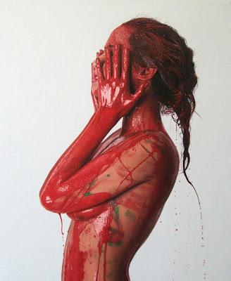 arte-artistico-mujeres
