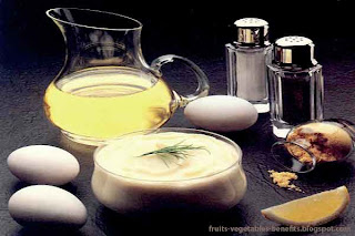 health_benefits_of_mayonnaise_fruits-vegetables-benefits.blogspot.com(5)