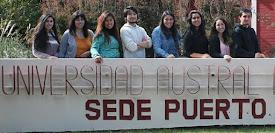CEPED 2015 - 2016