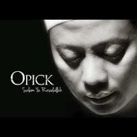 Download Album Opick (From Indowebster) :