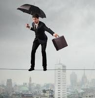 investire in titoli di stato o obbligazioni, quali sono i rischi?