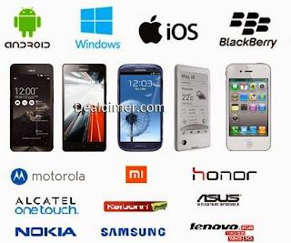 Best Seller Mobiles upto 60% off