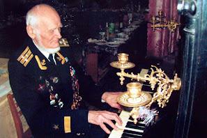 Алексей Деревлёв