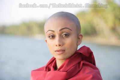 Shilpa-shetty-the-desire
