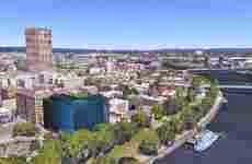 Google ofrece Google Earth Pro de forma gratuita