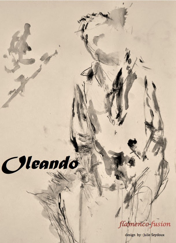 Oleando