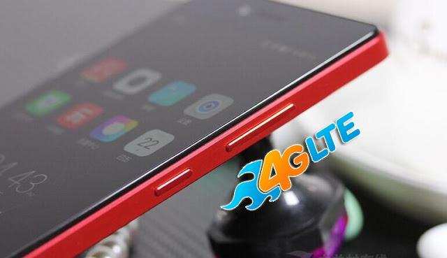 5 HP Android 4G Murah dengan Harga Dibawah 1 Juta!