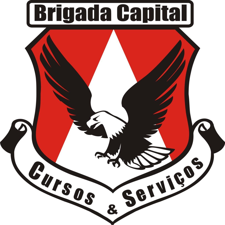 Brigada Capital Cursos
