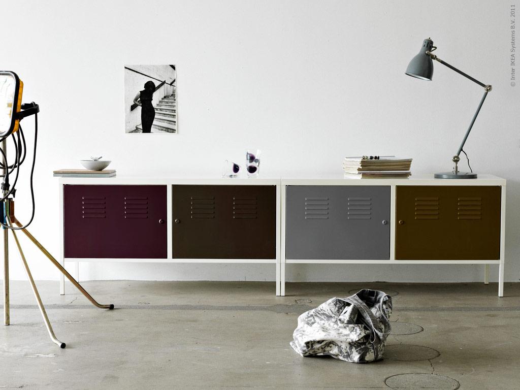 Ikea ps for Schrank pimpen