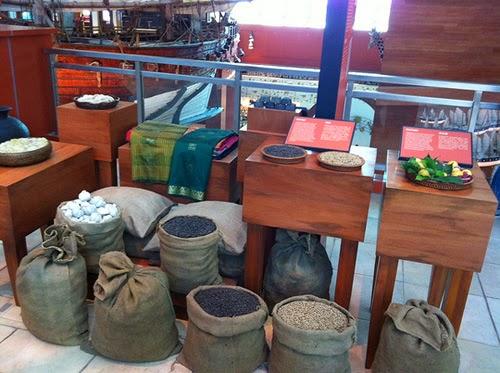 Maritime-Experiential-Museum-Singphore-2