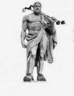 Maraton Hercules