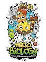microbiologia 2012