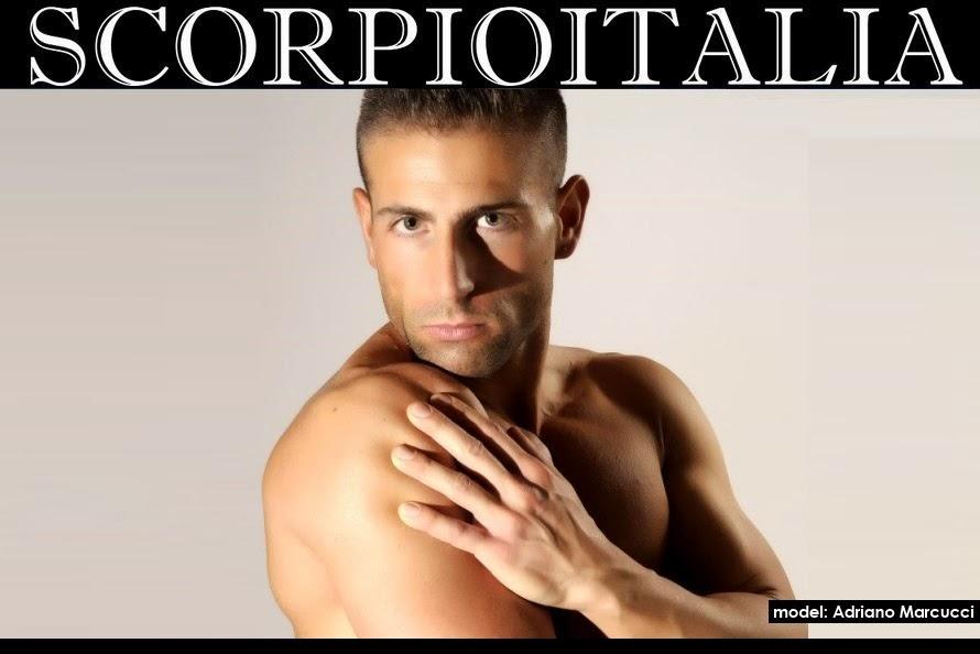 Scorpioitalia