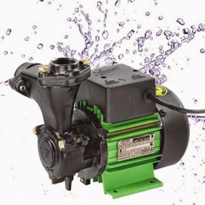 Kirloskar Chhotu Pump (0.5hp) Online, India - Pumpkart.com