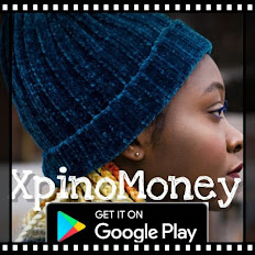 Make money with XpinoMoney App
