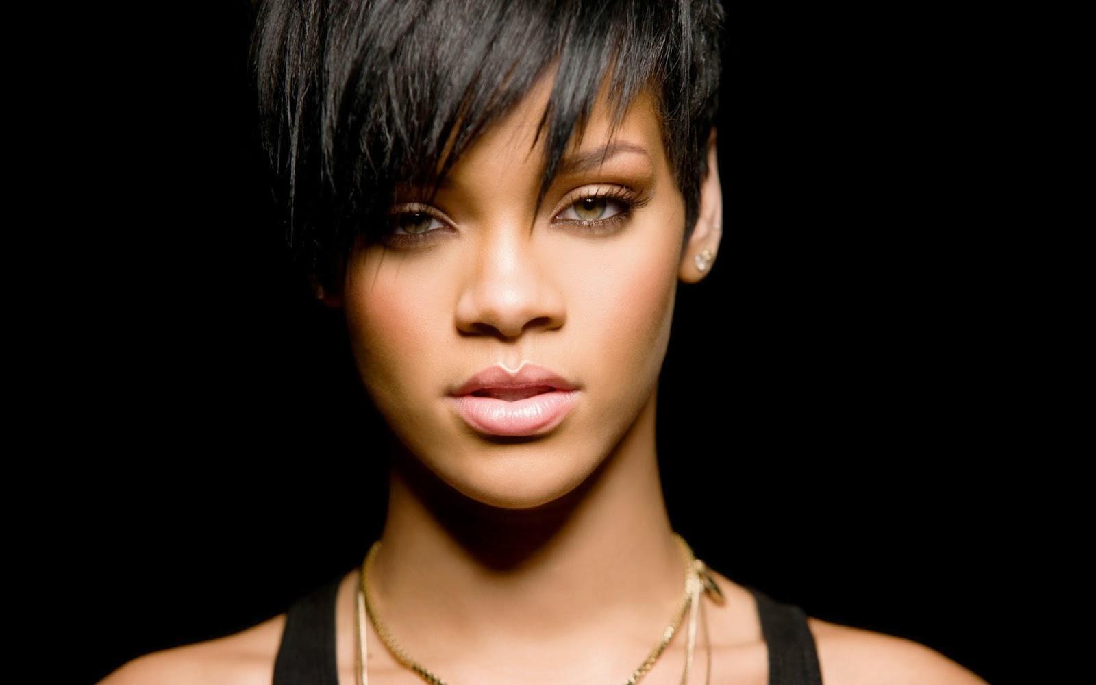 The song s lyrics speaks of  Rihanna What Now Lyrics Tumblr