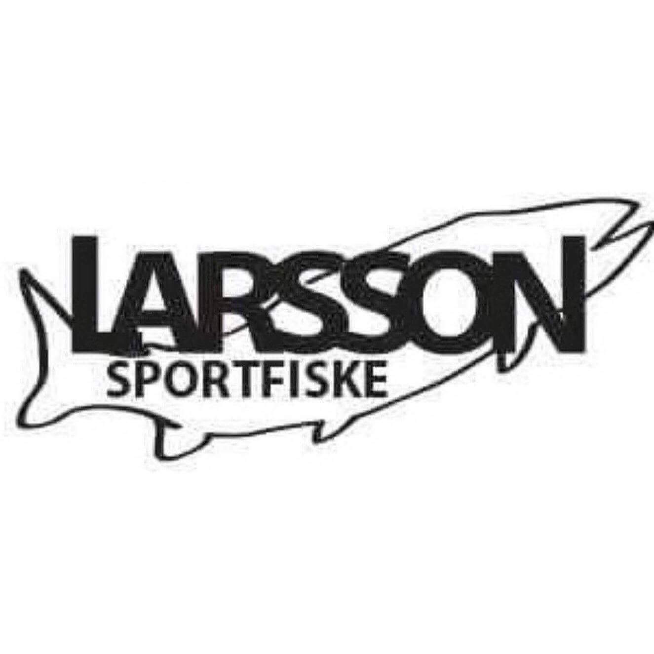 Larsson Sportfiske