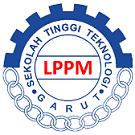 LPPM STT-Garut