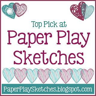 Top Pick PaperPlay Sketches