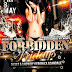 FORBIDDEN FRIDAYS ΣΤΟ POINT105