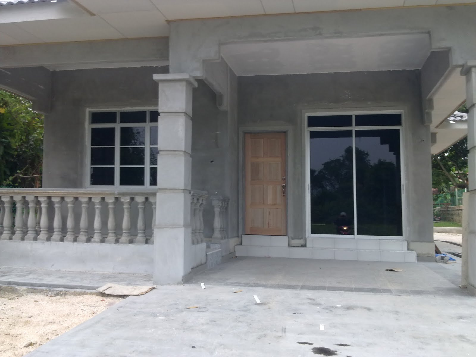 bina rumah bina rumah bina rumah bina rumah bina rumah bina rumah pada