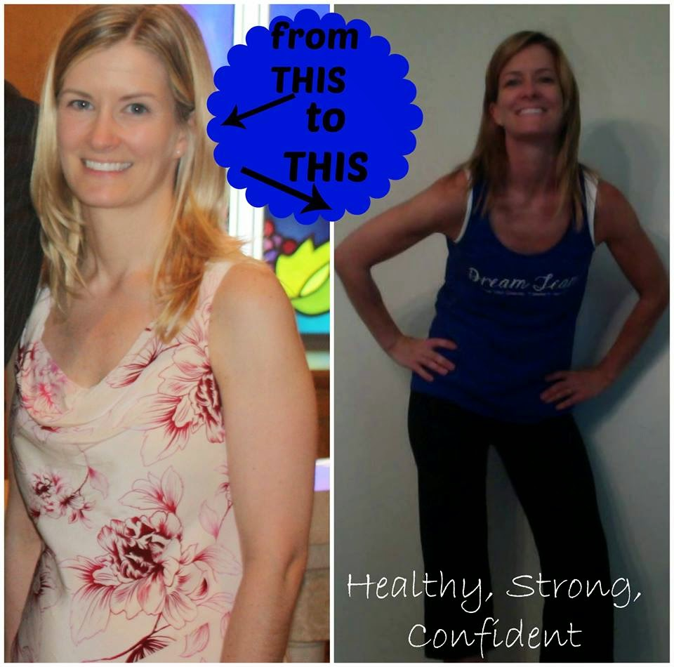 www.alysonhorcher.com, New Year New Me Health and Fitness group, 2015 resolutions, get healthy in 2015, get fit in 2015, fitness, nutrition, accountability, support, chalean extreme, shakeology, clean eating, healthy, strong, confident, Turbofire, Focus T25, 21 day fix, Les Mills Combat, Les Mills Pump, P90x3, PiYo