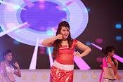 performances at santhosham awards-thumbnail-6