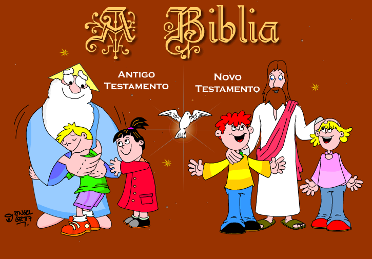http://recursos.cnice.mec.es/bibliainfantil/gallego/index.html