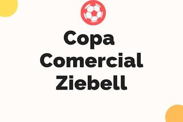 COPA COMERCIAL ZIEBELL