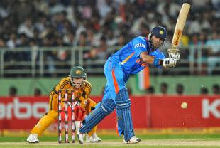 India Squad 2013 Ind vs Aus, India team 2013,