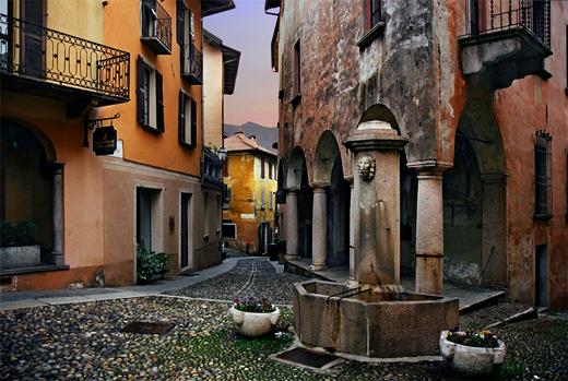 Fuso horário em Florença