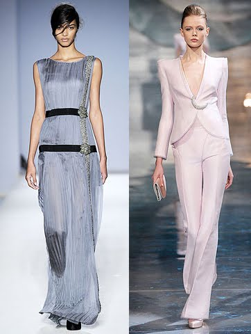 Annette S Fine Fashions Ca
