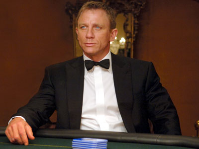 rent casino royale online stars spiele