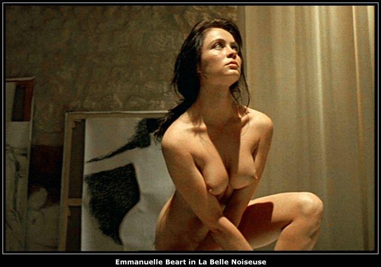 смотреть порно эммануэль без цензуры