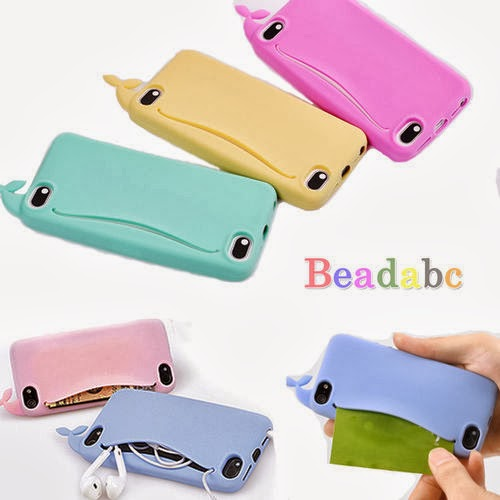Cute Iphone 5s Cases Ebay    milky iphone 5 case   Iphone 5s Cases Ebay