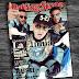 La Etnnia en la portada de la revista Revista Rolling Stone