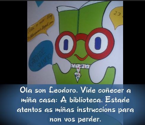 http://www.kizoa.es/Movie-Maker/d13978681kP206281758o2/presentacin-biblioteca