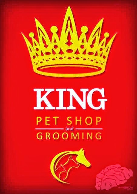 infolokersoloraya.blogspot.com Terbaru April 2014 Karyawan Toko di KING Pet Shop - Solo