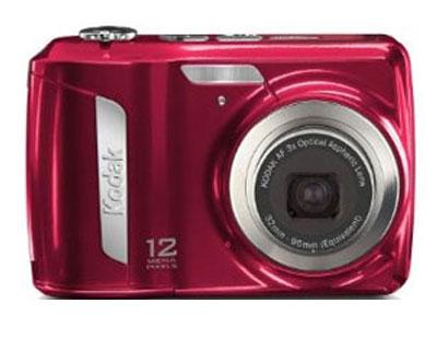 Daftar Harga Kamera Digital Berbagai Merk September