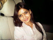 Exclusive: Samantha Without Makeup Photos | Tollywood Stars Profile