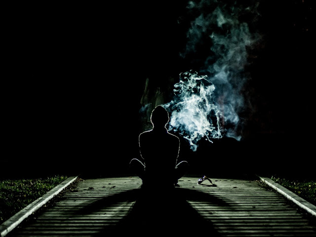 quit-smoking-quotes-how-to-quit-smoking