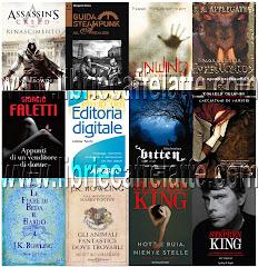 Libri 2011 (parte 1)