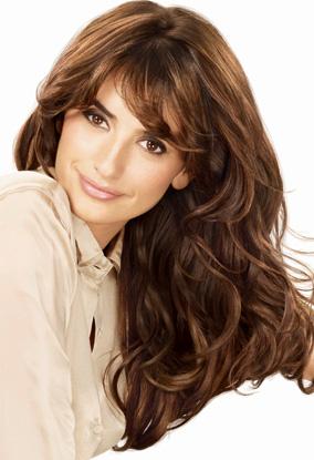 perfect hair new life chocolates brown hair colors
