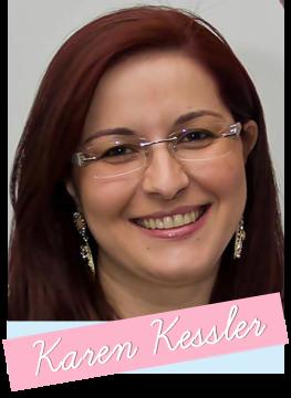 http://www.karenkessler.com.br/p/sobre.html