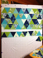 http://www.sassyquilter.com/make-design-wall/