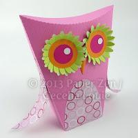 http://paperzen.blogspot.ca/2013/10/peek-boo-here-is-3d-version-of-my-owl.html