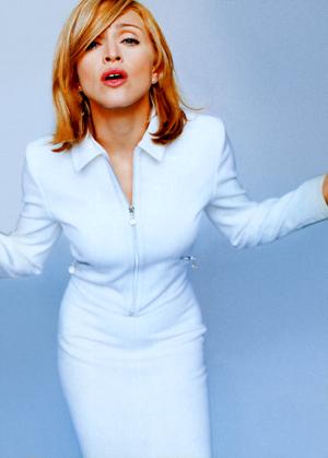 http://1.bp.blogspot.com/-MBFSb6P68OA/TfktkJBQOqI/AAAAAAAAFMQ/QHwnTg5aBLs/s1600/Vogue+Italia+September+1995+Supplement+10+preview+300.jpg