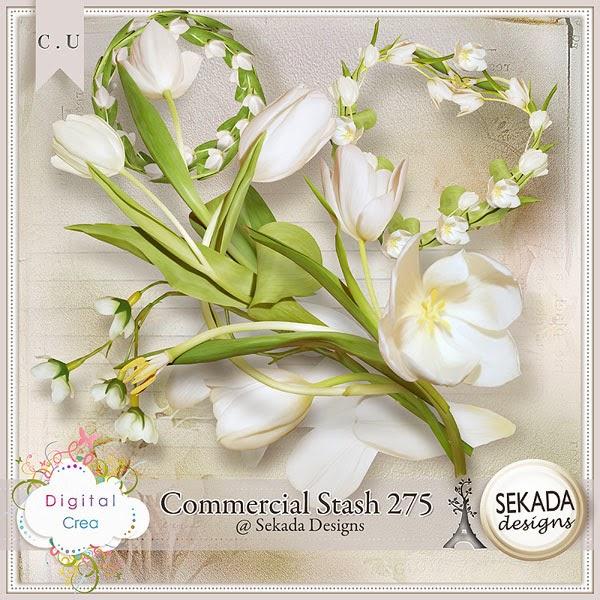 http://digital-crea.fr/shop/commercial-use-c-25/commercial-stash-275-p-12512.html#.UvjdpLRVXEA