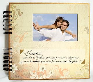Fotos e Frases Lindas - YouTube